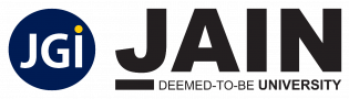 logo-jain
