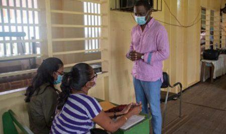 Scholarships will ensure Guyana has skilled, educated workforce